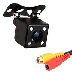 赤外線LEDバックカメラ・ケーブルセット
