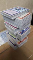 モンスターコレクション(モンコレ)カード640枚詰め合わせ福袋