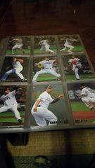 2015カルビー野球カード