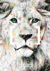 即決 [Alexandros] We Come In Peace Tour  初回盤 DVD