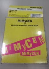 MiMyCEN♪ミミセン