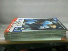 プロ野球カードゲームカード40枚詰め合わせ福袋!