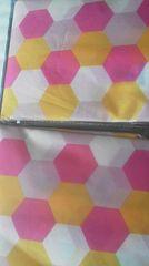 キリンビバレッジ、オリジナルバック2枚セット未開封品非売品 ピピ