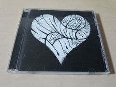 MINMI CD「THE LOVE SONG COLLECTION 2006-2007」初回盤●