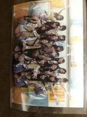 SKE48  CD特典写真
