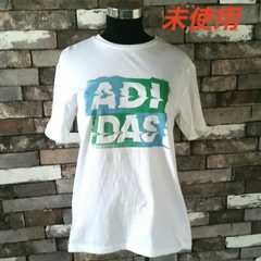 adidasTシャツ