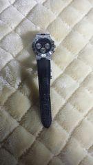 ブルガリディアノゴスポーツクロノブランド時計ウォッチBVLGARI