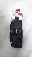 新品:マキタ:超重量級ベルトA-53730