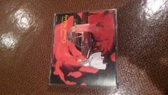YOSHIKI/Eternal Melody/二枚組CD/X JAPAN