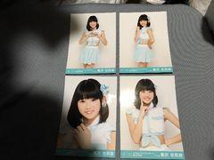 熊沢世莉奈コンプ写真