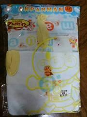 新品未使用☆アンパンマン半袖シャツ2枚セット サイズ90