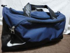 NIKE/ナイキ スポーツバッグ