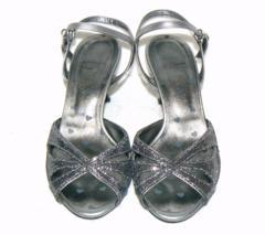DIANA(ダイアナ) レディス靴 22 1/2 801110CF2-166