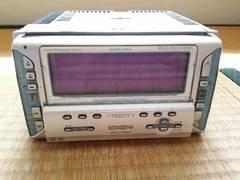 KENWOOD DPX-730M
