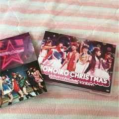 ももいろクローバーZももクロ2枚組DVD Christmasクリスマス