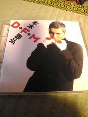 CD:本木雅弘 D+F+M〜東へ西へ〜