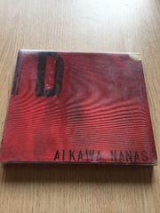 《中古CD》相川七瀬/ID
