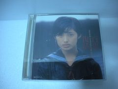 ★山口百恵★復活CD