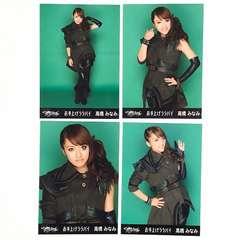 AKB48 チームサプライズ お手上げララバイ 高橋みなみ 生写真