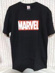 マーベル Tシャツ