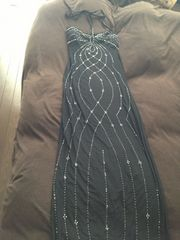 新品   パール   ドレス