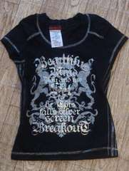 EARTHmagic☆Tシャツ
