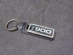Z900 キーホルダー 新品即決 kawasaki