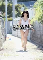 【写真】L判:星名美津紀93