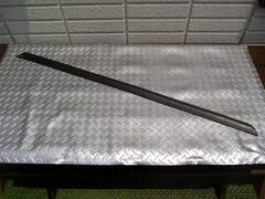 汎用リアスポイラー�B125cm