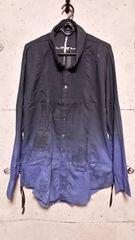 新品KMRIIケムリ Magnolia GD Shirt 1