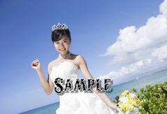 【写真】L判: 小島瑠璃子131