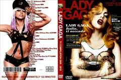 ≪送料無料≫LADY GAGA COMPILATION 2008 - 2010 レディーガガ