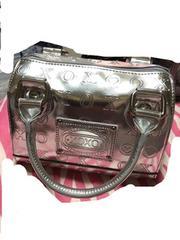 xoxoハンドバッグ
