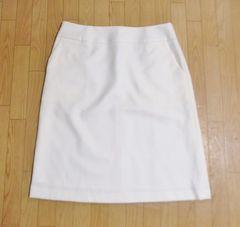 【セール】コムサイズム/COMME CA ISMスカート