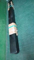 新品 フォークリフト サヤフォーク  1m20cm