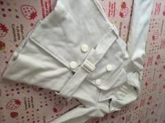 新品★姉妹店CLUB ホワイトコート