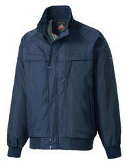 メンズ ワークマン 防寒着 作業着 作業服 ジャケット ジャンパー