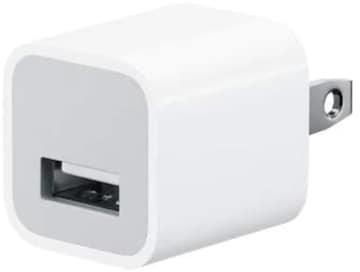 お試し価格590円★超人気 USB AC アダブター
