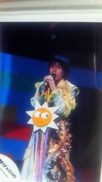 *19錦戸亮君公式ショップ写真