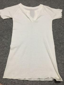 美品  女性用  半袖Tシャツ