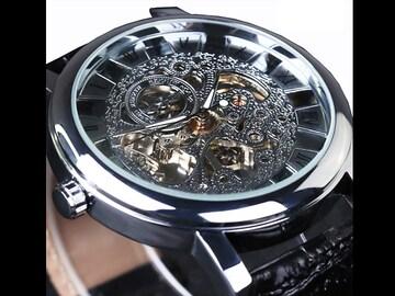 新品★腕時計18 2 最新モデル スマート 多機能 swatch