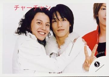 関ジャニ∞メンバーの写真♪♪      144