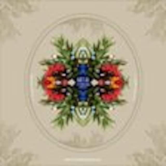 JYJ 正規 2集 アルバム JUST US 2th ALBUM★未開封新品  < タレントグッズの
