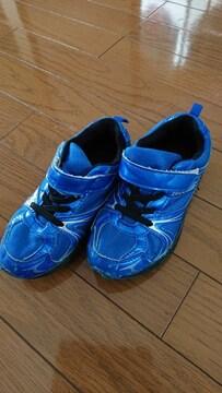 18センチ 靴