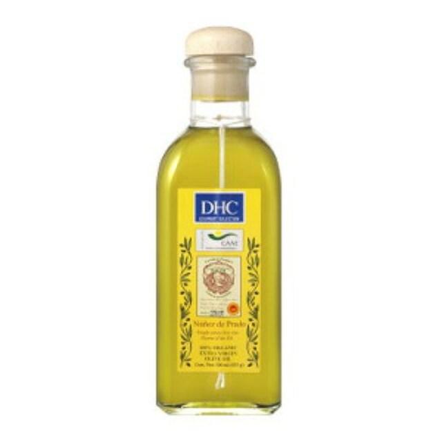 【DHC】ヌニェス・デ・プラド♪食用 エクストラバージン オリーブオイル  < ブランドの