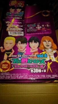 女子プロレス プロ格ヒーローズ フィギュア