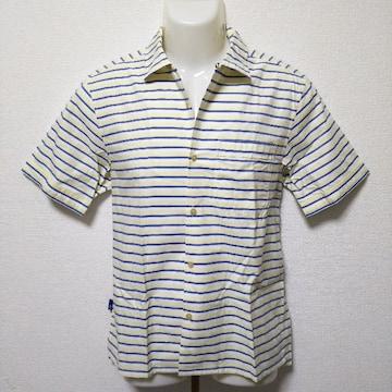 R.NEWBOLD(R.ニューボールド)のシャツ