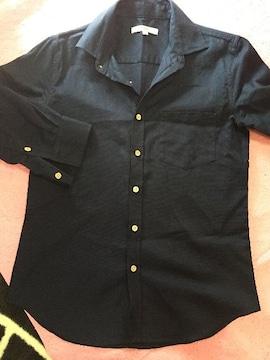 men's シャツ
