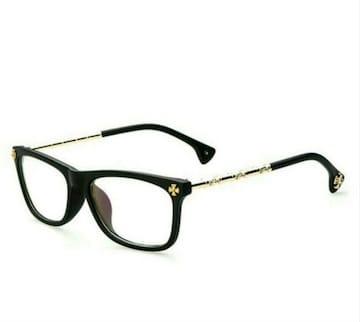 伊達 眼鏡 メガネ サングラス 三代目 JSB クロムハーツ 好きに