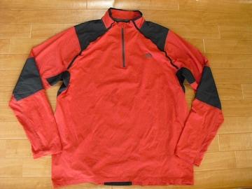 ノースフェイス フラッシュドライ シャツ USA-XL